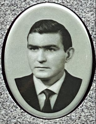 Георгий Горюшко