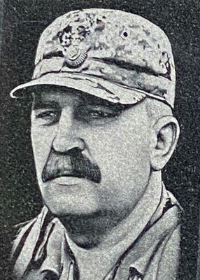 Гуменюк Олександр Леонідович