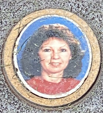 Ellen Mae