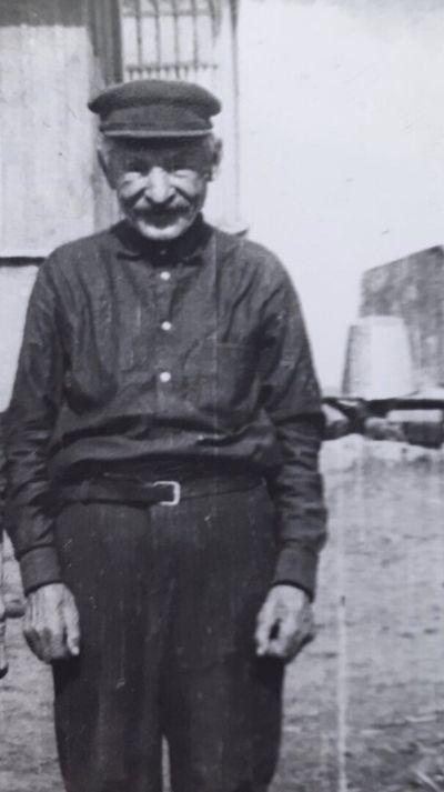 Бублик Роман Федорович