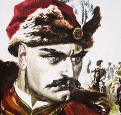 Иваненко Петр Иванович