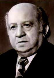 Yosyp Bukhbinder