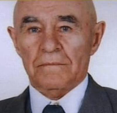 Керносенко Григорий Васильевич