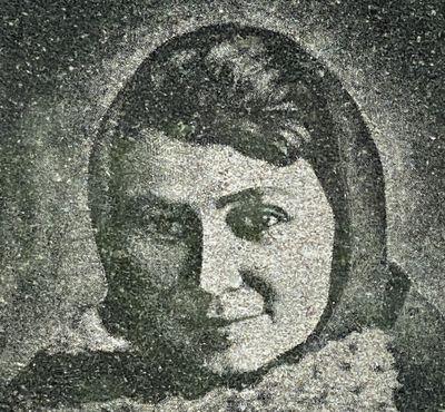Федоренко Вера Васильевна
