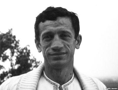 Валерій Веніамінович Марченко