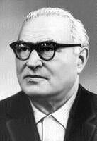 Евгений (Герц) Адольфович Кибрик
