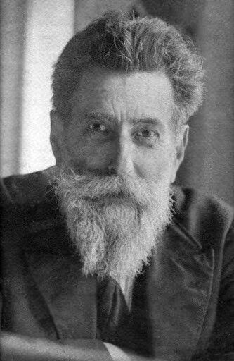Александр Львович Лишневский