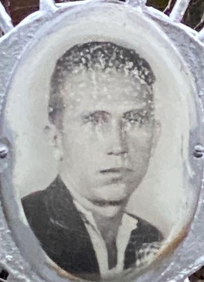 Плоцкий Сергей Павлович