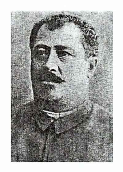 Хачатур Гиланян