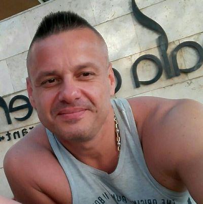 Attila Pivony