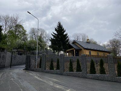Зверинецкое кладбище