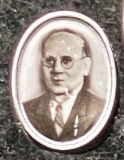 Христич Владимир Иванович