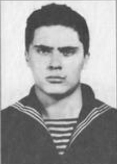 Краснов Сергей Юрьевич