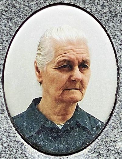 Byjko  Славка