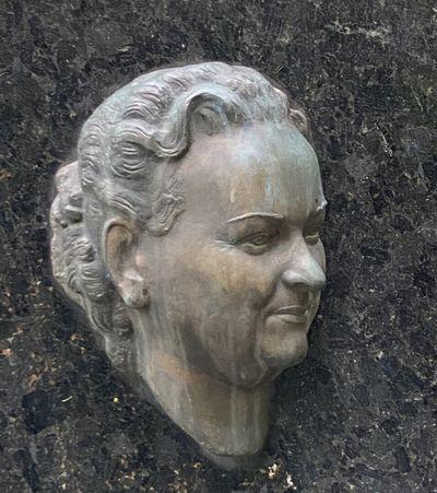 Ильина Валентина Григорьевна
