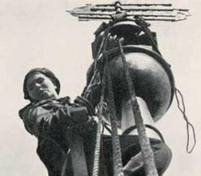 Ольга Афанасьевна Фирсова