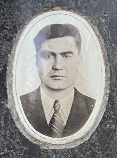 Жигимонт Анатолий Михайлович