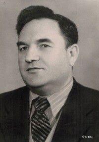 Кондратюк Євген Миколайович