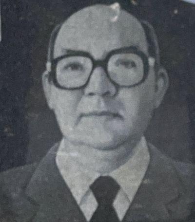 Демин Александр Борисович