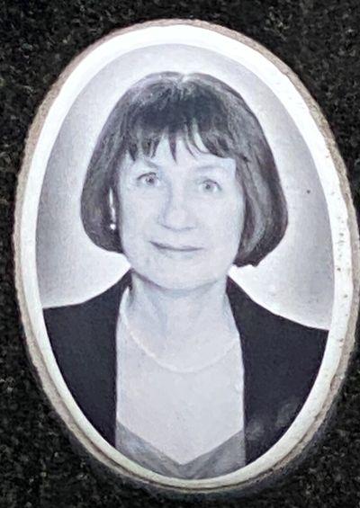 Павлова Лариса Николаевна