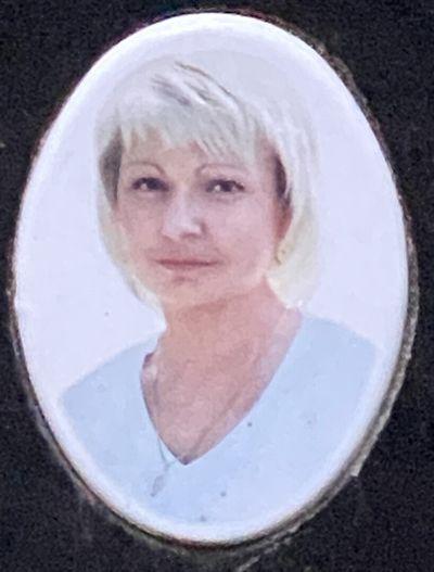 Омельченко Екатерина Николаевна