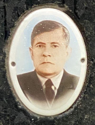 Кохановский Иван Эдуардович